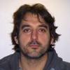 Claudio Tonel