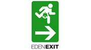 Eden Exit