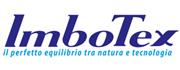 Imbotex