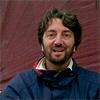 Marco Scurati