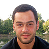 Matteo Tinazzi