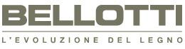 Bellotti