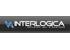 interlogica_thumb