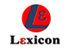 Lexicon