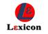 lexicon_thumb