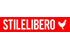 stilelibero_thumb