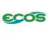 ecos_thumb