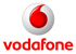 vodafone_thumb