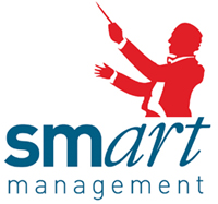 smart management