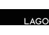 lago_thumb