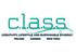 class_thumb