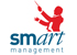 smartmanagement_thumb